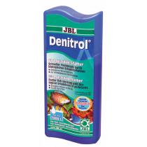 JBL Denitrol - Attivatore d'acquario - 250ml