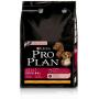 PROPLAN Adult Original - Sacco 14kg