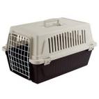 Ferplast atlas 10 EL trasportino per gatti e cani