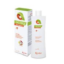 CANDIOLI - Actea Dermo - Lozione Dermatologica Protettiva, Lenitiva e Igienizzante