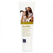 CAMON - Struvipet - Coadiuvante per l'Acidificazione delle Urine di Cani e Gatti