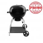 Rösle sport F60 barbecue a carbonella Ø 60 cm
