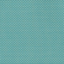 LAFUMA MAXI TRANSAT LFM2502 Sedia Sdraio - In acciaio marrone - Colore rhodo