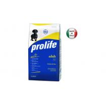 Prolife adult mini 3 Kg