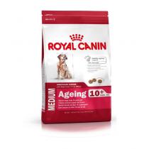 Royal canin medium ageing 10+ 15 Kg