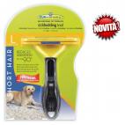 FURminator spazzola cani taglia grande pelo corto