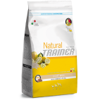 Trainer natural mini light 7,5 Kg