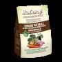 Valagro Maxicrop concime granulare biologico universale 1 Kg