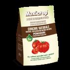 Valagro Maxicrop concime granulare biologico per pomodori  1 Kg