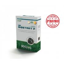 Bottos Biostart P 2 Kg