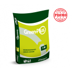 Valagro Actiwin concime greenplus