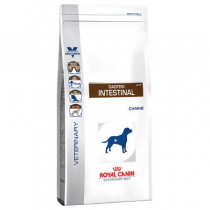 Royal canin veterinary diet gastro intestinal 14 Kg