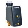 Hozelock programmatore d'irrigazione cloud controller kit