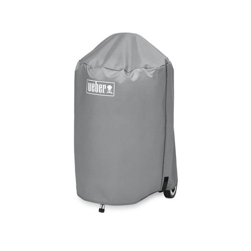 Weber custodia standard per barbecue a carbone Ø 47 cm