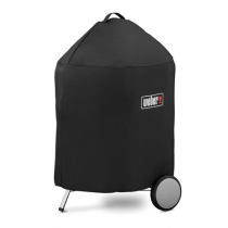 Weber custodia deluxe per barbecue a carbone  Ø 57 cm