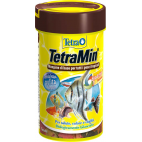 TETRA TetraMin - 100ml