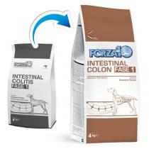 Crocchette per cani Forza 10 intestinal colitis fase 1 4 kg