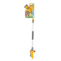 Hozelock 2699 lancia telescopica spray per irrigazione/irrorazione