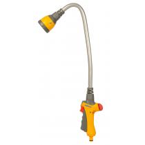 Pistola a spruzzo per irrigazione Hozelock 2683