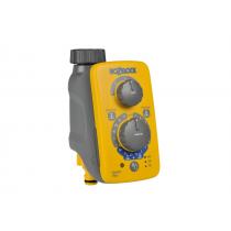 Hozelock 2214 centralina controller automatico con sensore per irrigazione