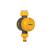 Hozelock 2210 controller auto off spegnimento automatico irrigazione