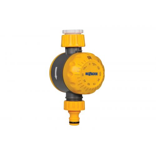 Cloud controller irrigazione automatico Hozelock 2210