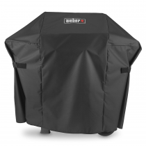 Weber custodia premium per barbecue Spirit II 2 bruciatori