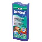 JBL denitrol attivatore d'acquario 250 ml
