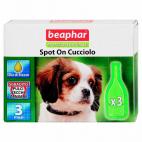BEAPHAR Spot On Cucciolo