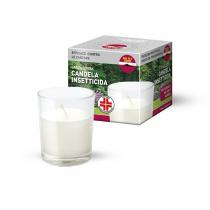 Activa acti zanza break candela insetticida antizanzare