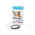 Ueber collare profumato antiparassiti per cani e gatti barriera naturale