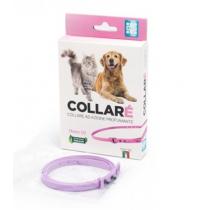 Ueber collare profumato antiparassiti per cani e gatti barriera naturale fragranza aromatica
