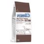 Crocchette per cani Forza 10 intestinal colon (ex colitis) fase 1 10 Kg