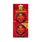 KB insetticida formiche nexa esca 2x10g