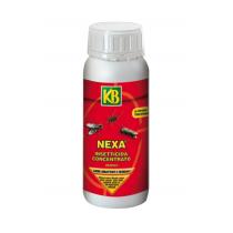 KB Nexa insetticida liquido concentrato deadyna 500 ml