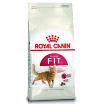 Crocchette per gatti Royal canin fit 32 15 Kg
