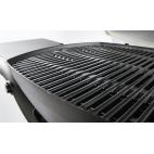 Barbecue elettrico Weber Q 2400 dark grey