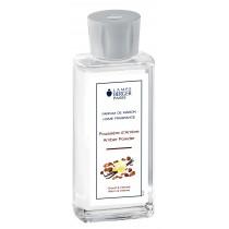 Lampe Berger GEM 22155 profumo fragranza polvere...