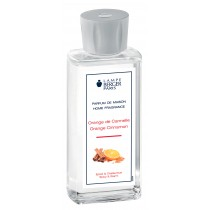 Lampe Berger GEM 22018 profumo fragranza polvere...