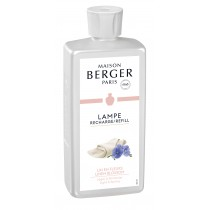 Lampe Berger GEM 115186 profumo fragranza Linen...
