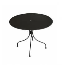 Greenwood tavolo baveno ∅ 90 cm