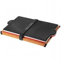 Weber cutting boards set di taglieri 17176