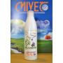 Mivet shampoo antizanzare all'olio di neem per cani e gatti