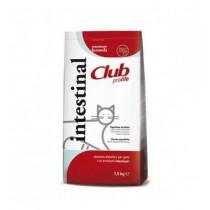 Crocchette per gatti Prolife veterinary diet...