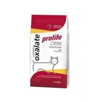 Crocchette per gatti Prolife veterinary urinary...