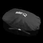 Copertura per barbecue Weber Premium serie Q 100/1000 7117