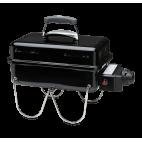 Barbecue a gas portatile Weber go anywhere 1141056