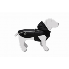 CAMON Billy Blu Impermeabile Leggero per Cani - Taglie multiple