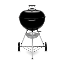 Barbecue a carbone Weber original kettle E-5710 57...