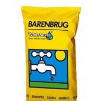 Semi prato Barenbrug water saver 15 kg
